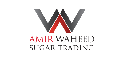 Amir Waheed Sugar Dealers