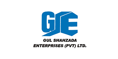 Gul Shahzada Enterprises