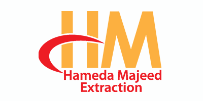 Hameeda Majeed Extraction